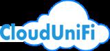 logo cloud unifi