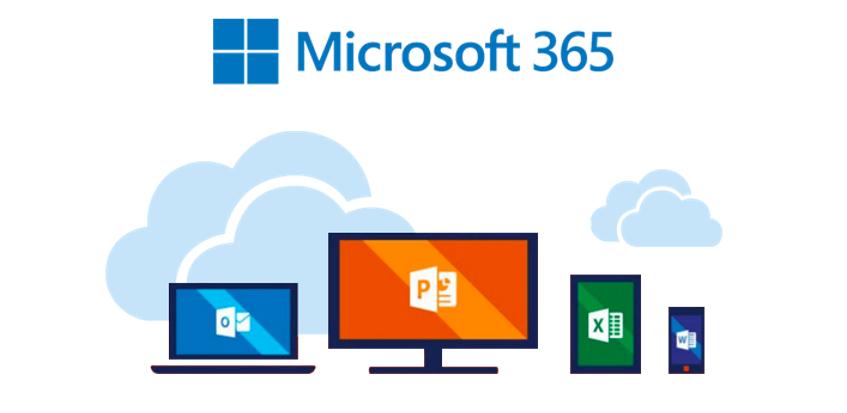 microsoft office 365 Ofc365 MSNews