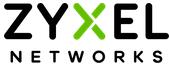 logo zyxel networks 170