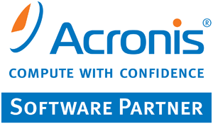 acronis_software_partner.png