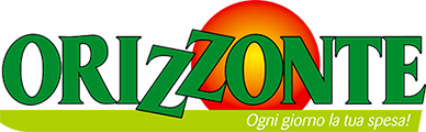 logo orizzonte