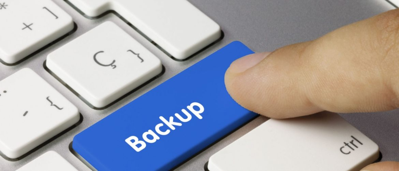 backup dati 1170x500