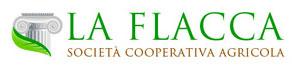 coop laflacca logo