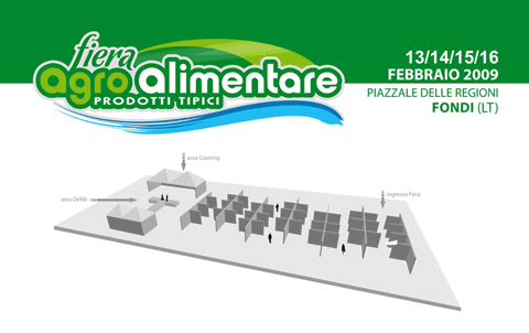 fiera-agroalimentare.png