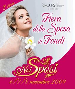 locandina-fiera-sposa-2edizione.png